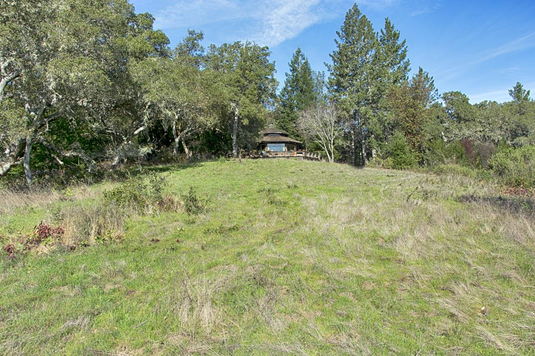 2285 BACK RANCH RD, SANTA CRUZ, CA 95060  Photo 7