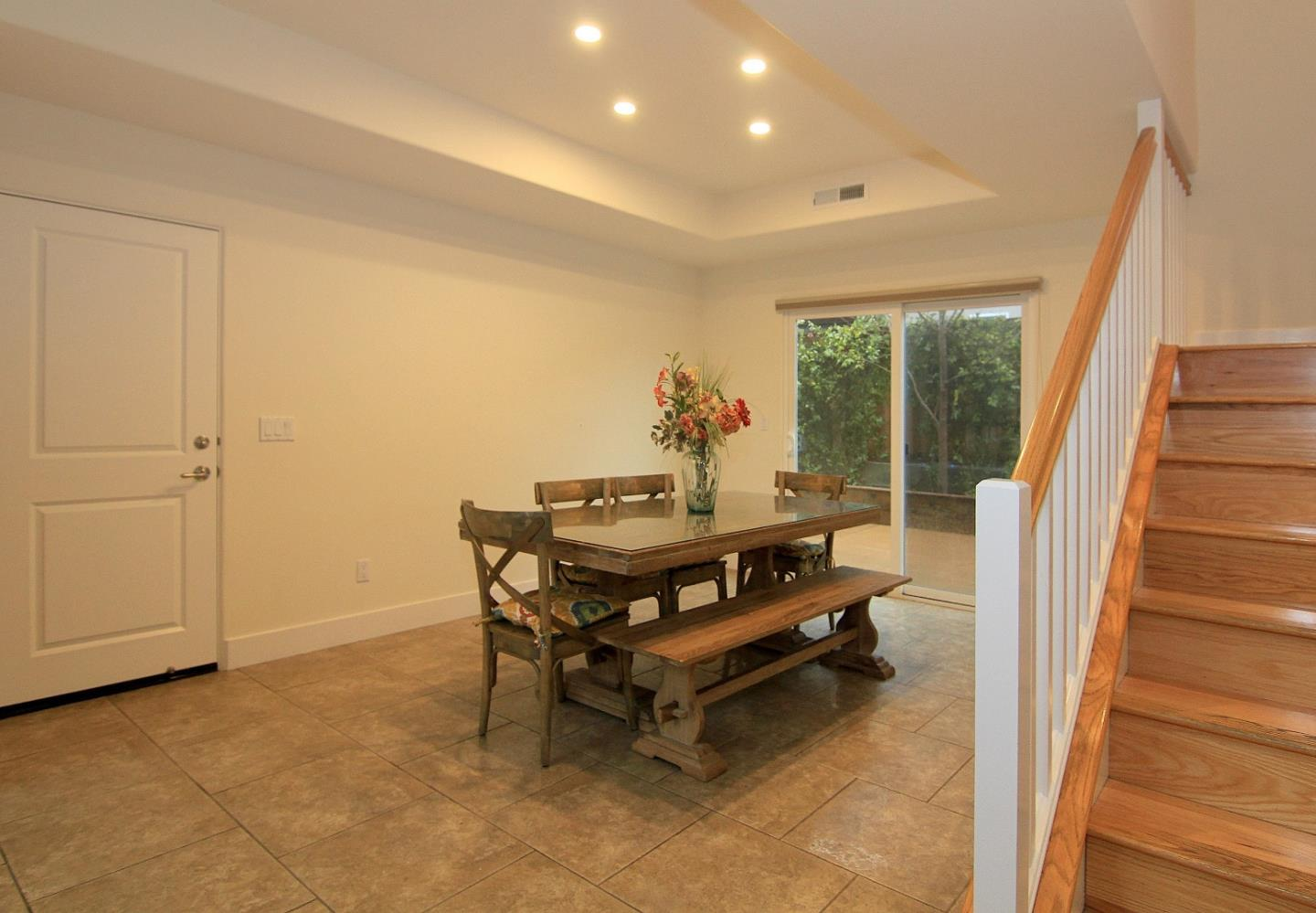 1908 42ND AVE, CAPITOLA, CA 95010  Photo 9