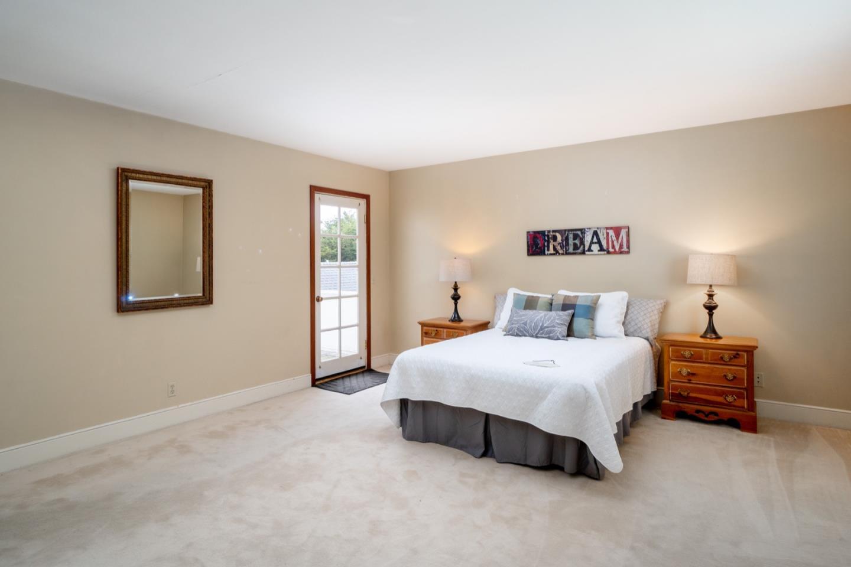 626 Hillcrest Avenue Pacific Grove, CA 93950 - MLS #: ML81692497
