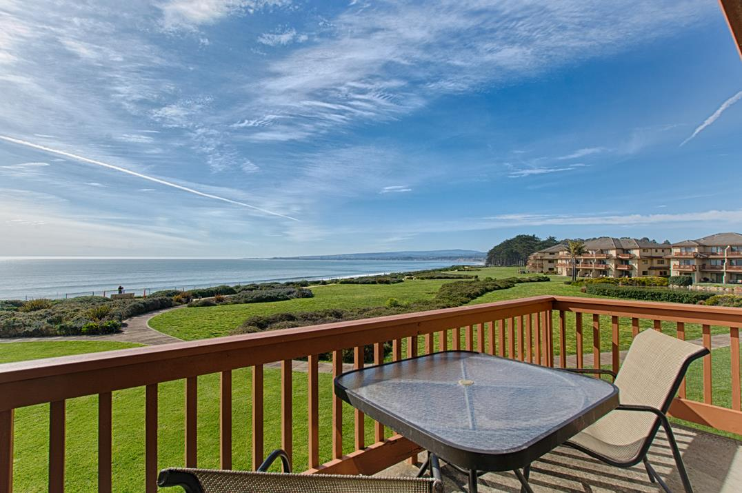605 Seascape Resort Drive Aptos, CA 95003 - MLS #: ML81692550