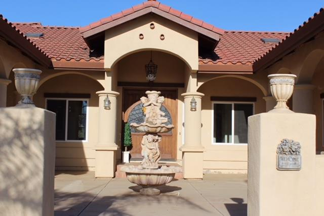 34725 Metz Road Soledad, CA 93960 - MLS #: ML81692551