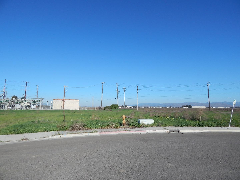 Lot 5 Gateway Drive Hollister, CA 95023 - MLS #: ML81692556