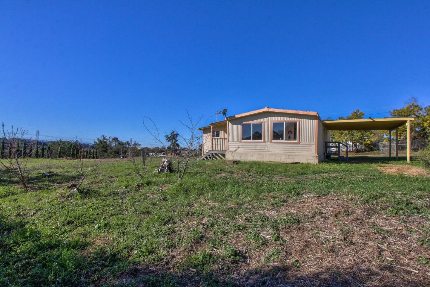 15891 Meridian Road Salinas, CA 93907 - MLS #: ML81692577