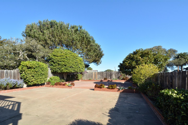 966 Roosevelt Street Monterey, CA 93940 - MLS #: ML81692582