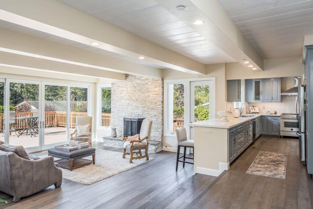 Property for sale at 1126 MESTRES DR, Pebble Beach,  CA 93953