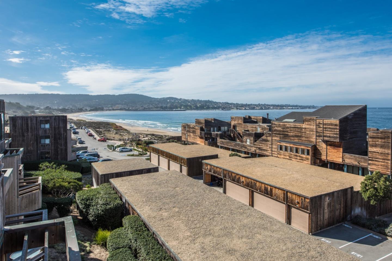 125 Surf Way Unit 418 Monterey, CA 93940 - MLS #: ML81692854