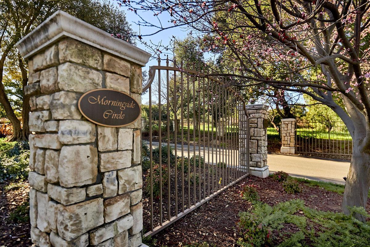 620 Morningside Cir, Los Altos, Ca 94022 | Top Real Estate Agents
