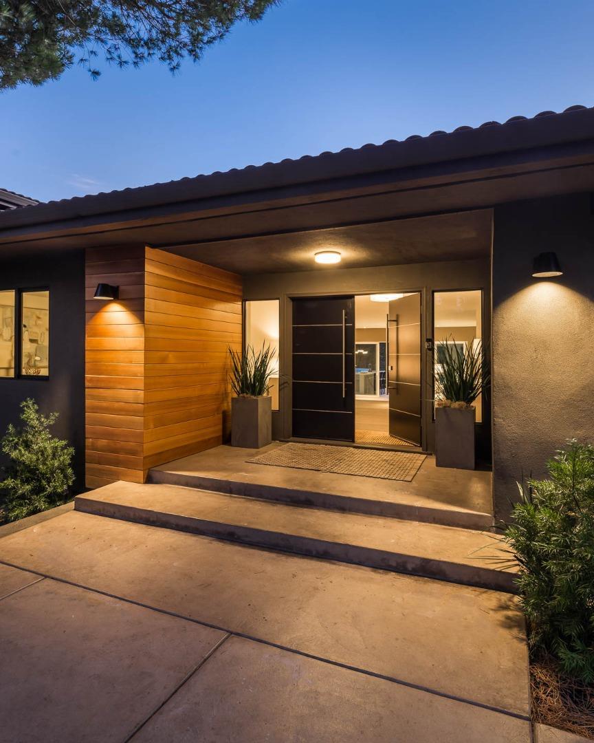 30 Boroughwood Place Hillsborough, CA 94010 - MLS #: ML81693021