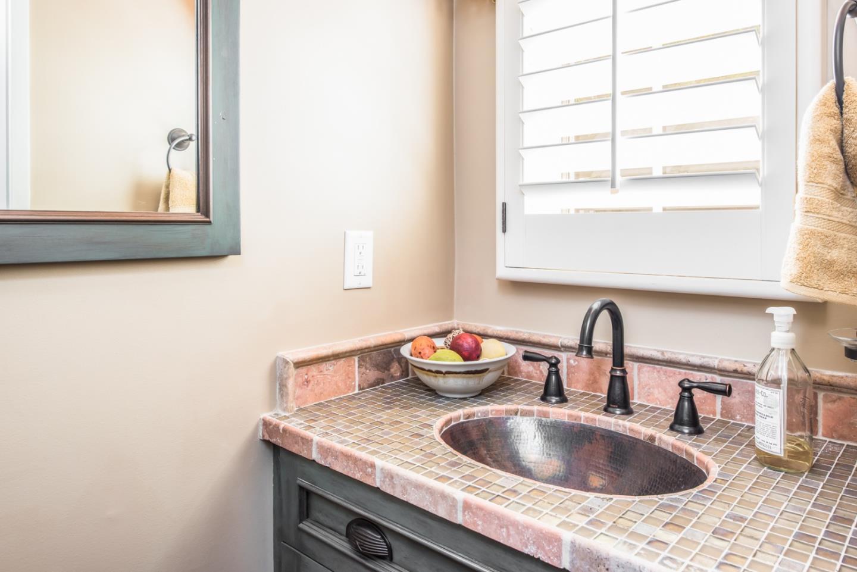 0 7th Avenue 2SW Casanova, Carmel, CA, 93921 | Better Homes and ...