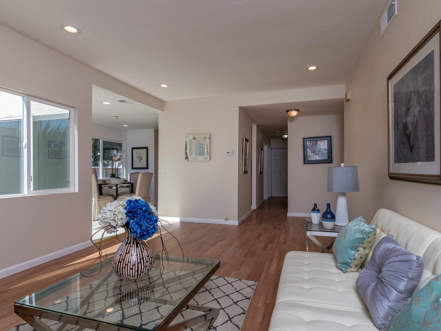 Detail Gallery Image 1 of 1 For 1335 Morrill Ave, San Jose, CA 95132 - 3 Beds | 2 Baths
