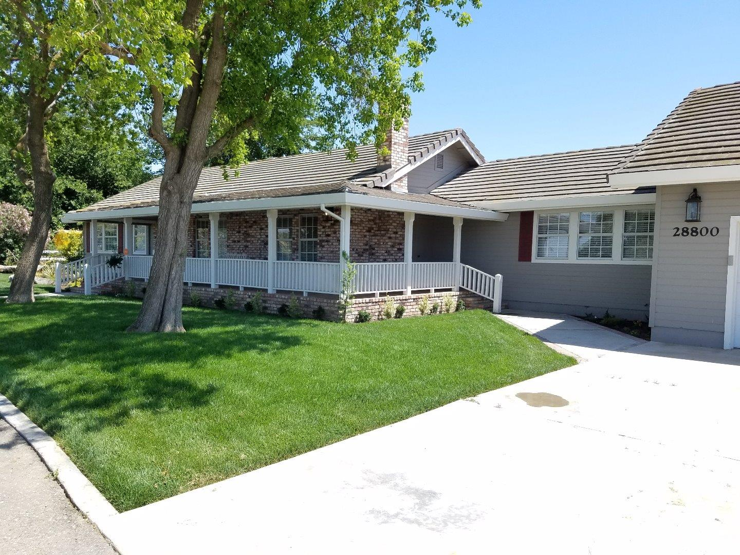 28800 Netherton Newman, CA 95360 - MLS #: ML81693368