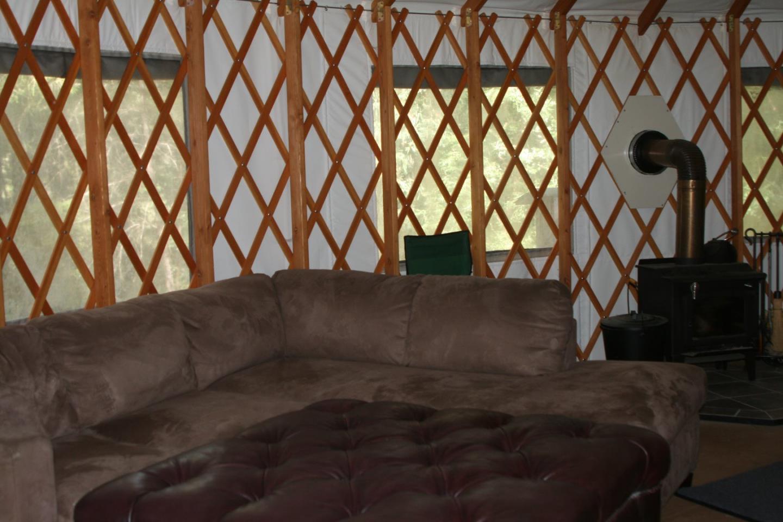0 Tindall Ranch Corralitos, CA 95076 - MLS #: ML81693393