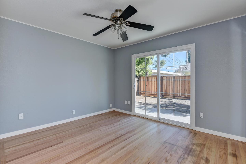 2107 Calabazas Boulevard, Santa Clara, CA 95051 $1,150,000 www ...