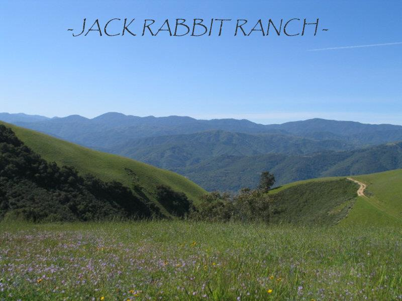 Property for sale at 0 Country Club Heights (Jack Rabbit Trail), Carmel Valley,  CA 93924