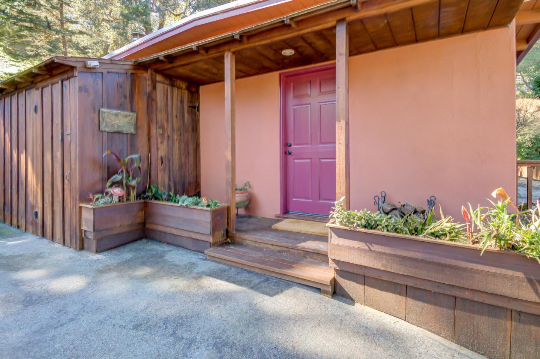 233 Mar Vista Drive Monterey, CA 93940 - MLS #: ML81693770