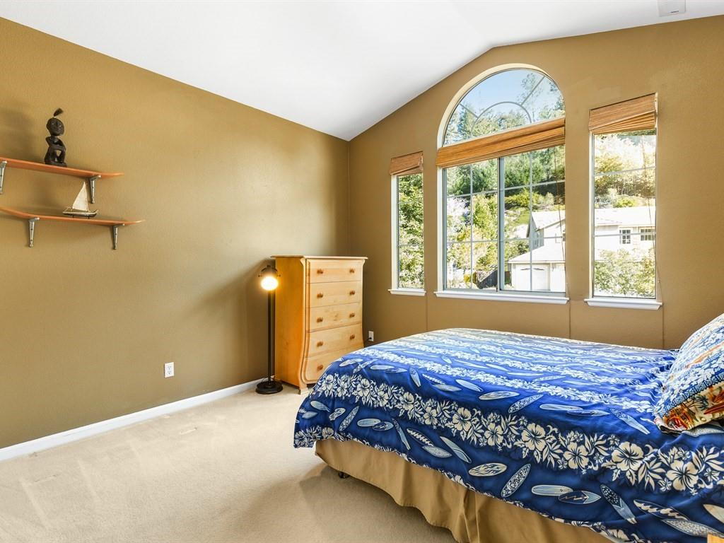 163 SILVERWOOD DR, SCOTTS VALLEY, CA 95066  Photo 14