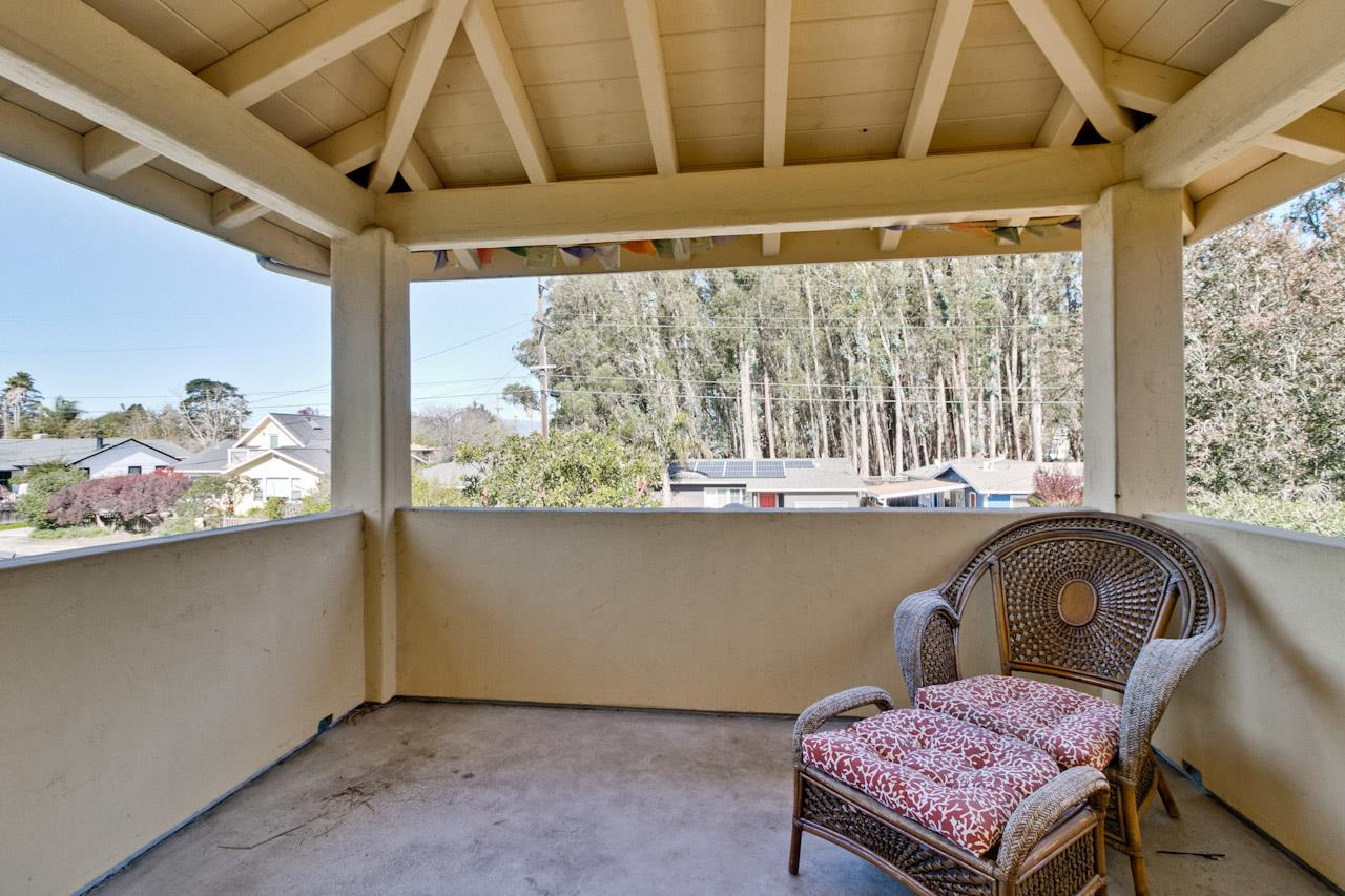 2710 Placer Street Santa Cruz, CA 95062 - MLS #: ML81694238
