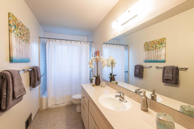 881 Nantucket Court, Sunnyvale, CA 94087 $1,888,000 www ...