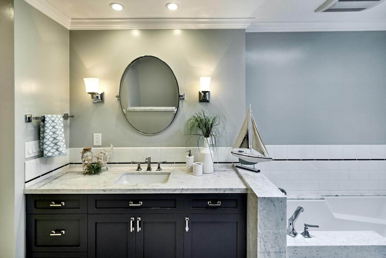 46 Los Altos SQ, Los Altos, CA, 94022 | Intero Real Estate Services