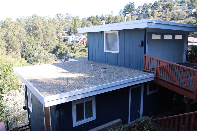 6639 Armour Dr, Oakland, Ca 94611 | Bailey Properties