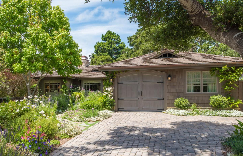 Property for sale at 26040 Ridgewood RD, Carmel,  CA 93923