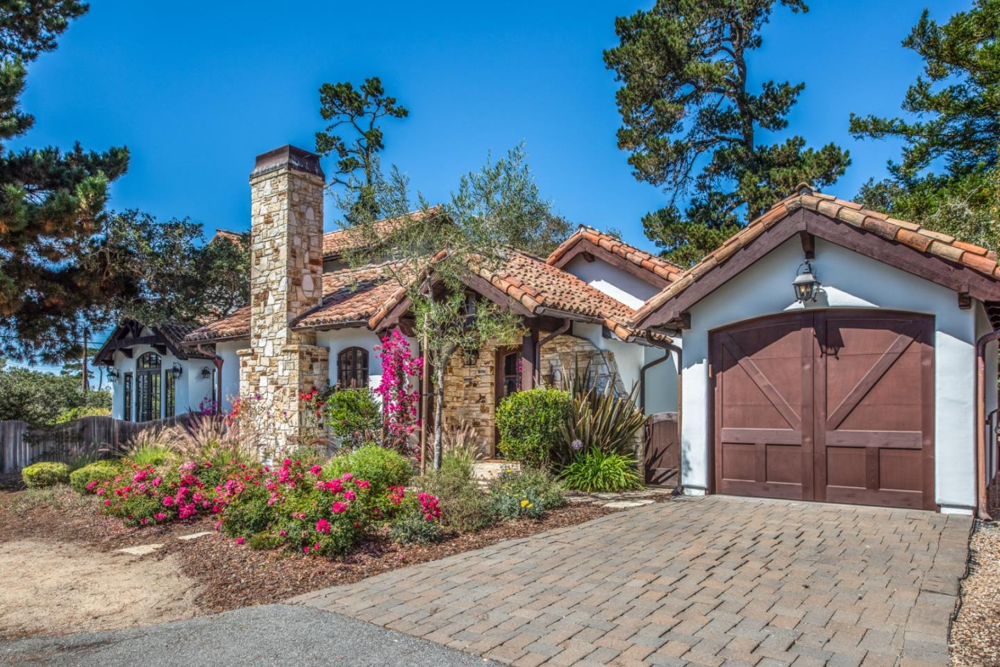Property for sale at 0 NE Corner of Guadalupe & 6th AVE, Carmel,  CA 93921