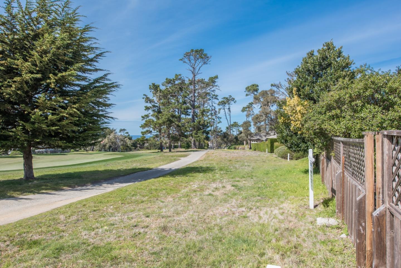 1012 San Carlos Road Pebble Beach, CA 93953 - MLS #: ML81694726