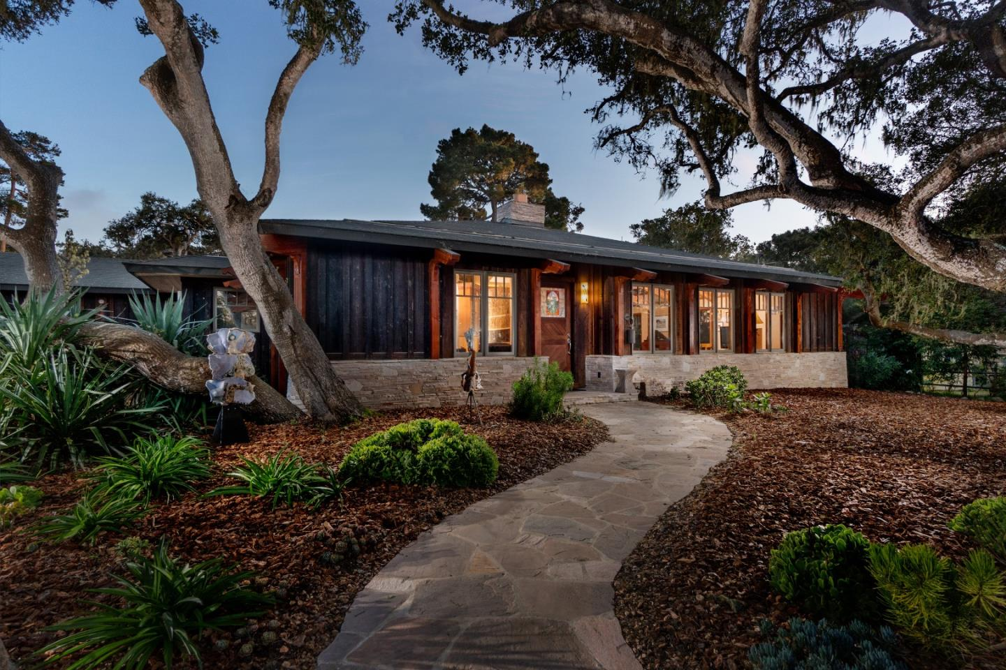 Property for sale at 2897 Galleon RD, Pebble Beach,  CA 93953