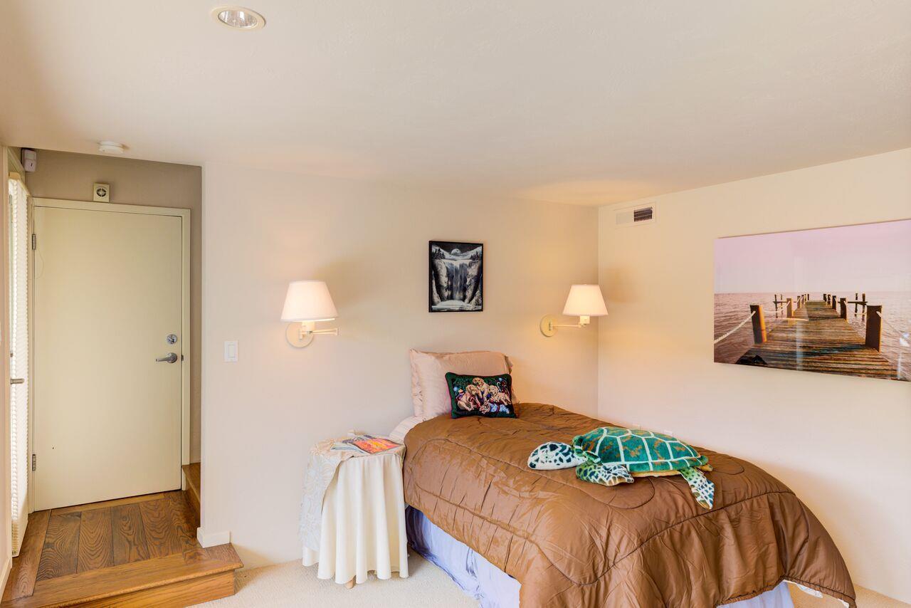 24390 So San Luis Avenue Carmel, CA 93923 - MLS #: ML81694978