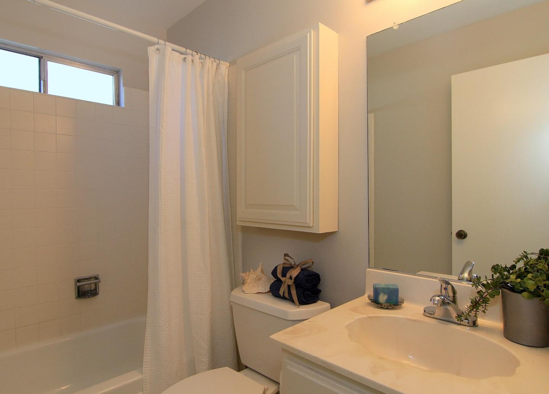 4040 Winkle Avenue, Santa Cruz, CA 95065 $899,000 www.dream-4-u.com ...