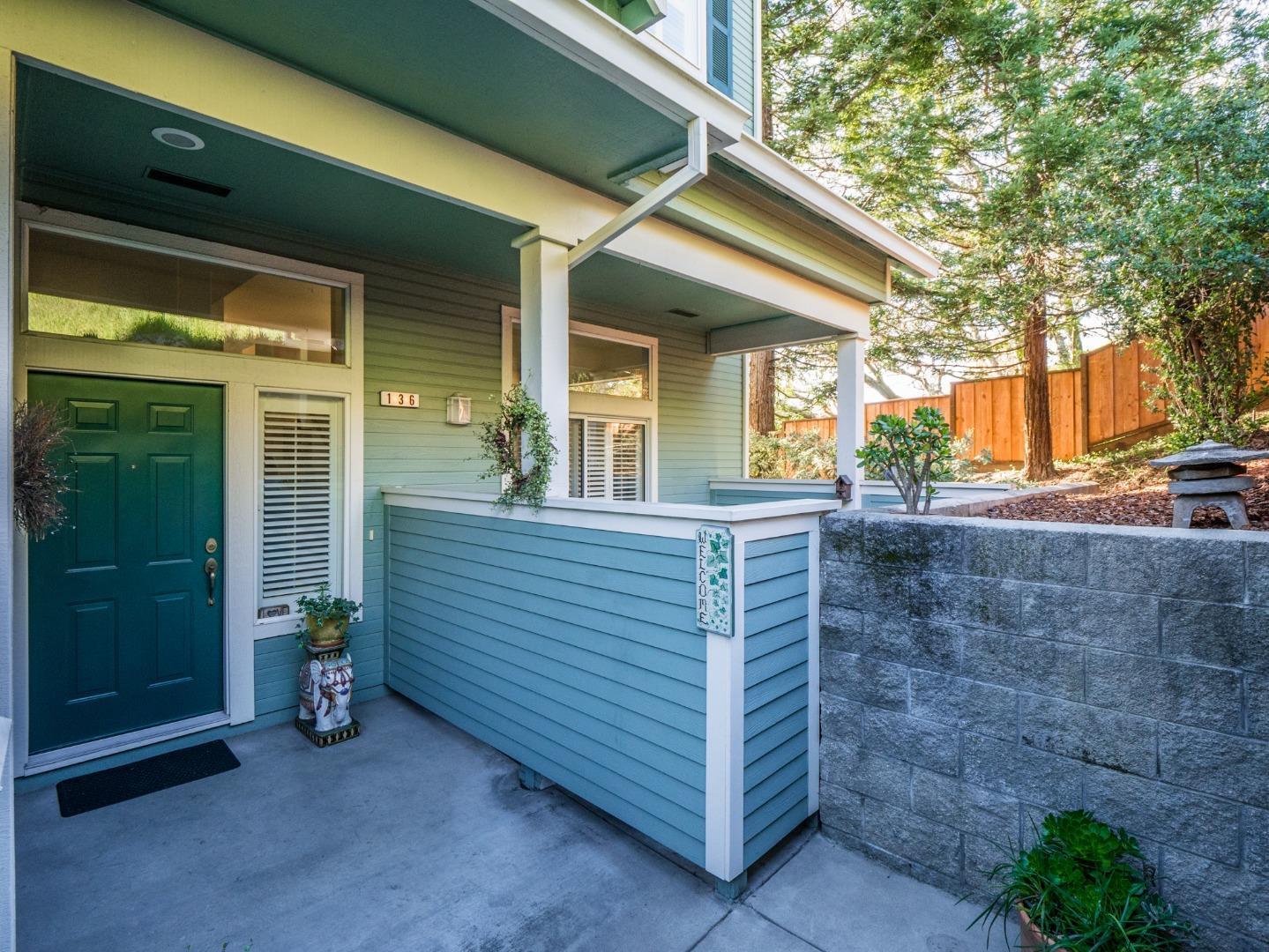136 Claremont Ter, Santa Cruz, Ca 95060 | Bailey Properties