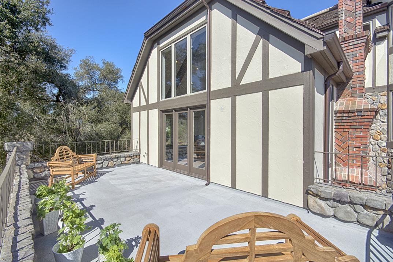 2920 Granite Creek Road Scotts Valley, CA 95066 - MLS #: ML81695114