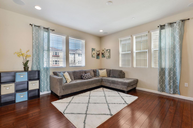 3213 Briones Terrace, Fremont, CA 94538