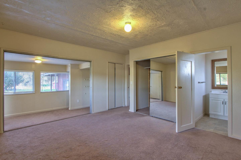20 Maher Road Royal Oaks, CA 95076 - MLS #: ML81695529