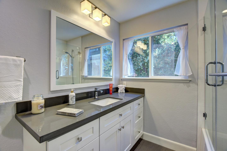 20 Cobblestone Lane, Belmont, CA, 94002 | Intero Real Estate Services