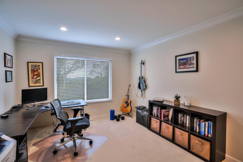 8721 Lilac Court Salinas, CA 93907 - MLS #: ML81695636