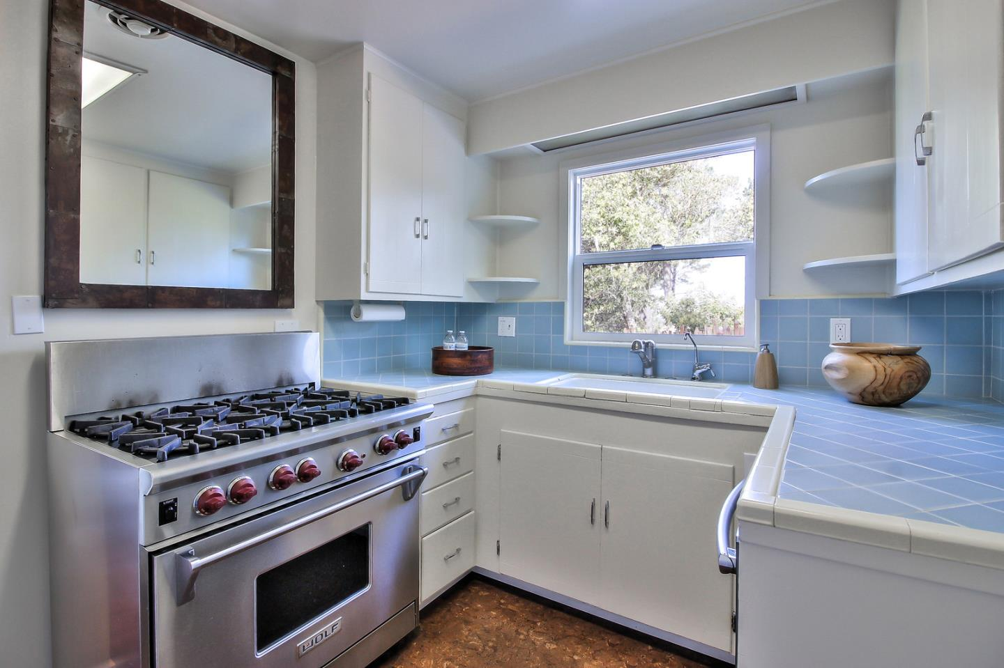 3071 Strawberry Hill Road, Pebble Beach, CA, 93953 - SOLD LISTING ...