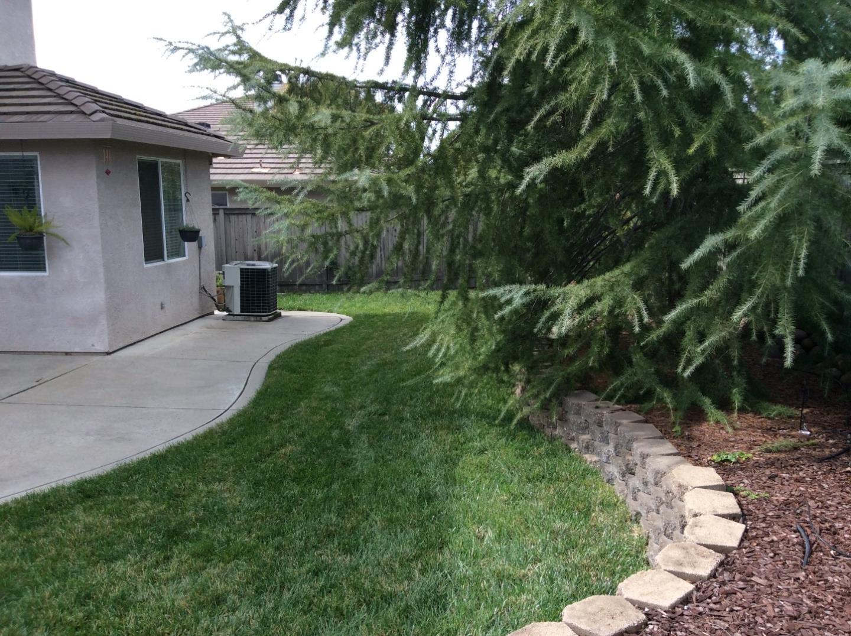 6616 Silver Mill Way Roseville, CA 95678 - MLS #: ML81695689