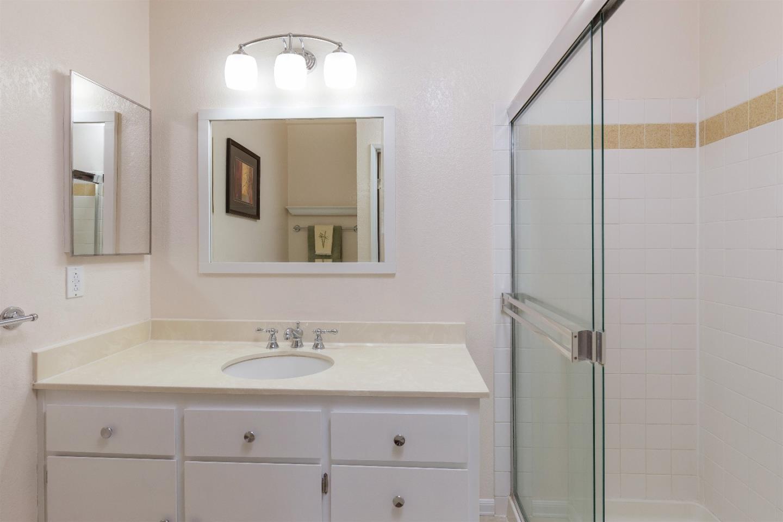 1218 Coyote Creek CT, San Jose, CA 95116 $449,000 Www.tomnjansellhomes.com  MLS#81695702