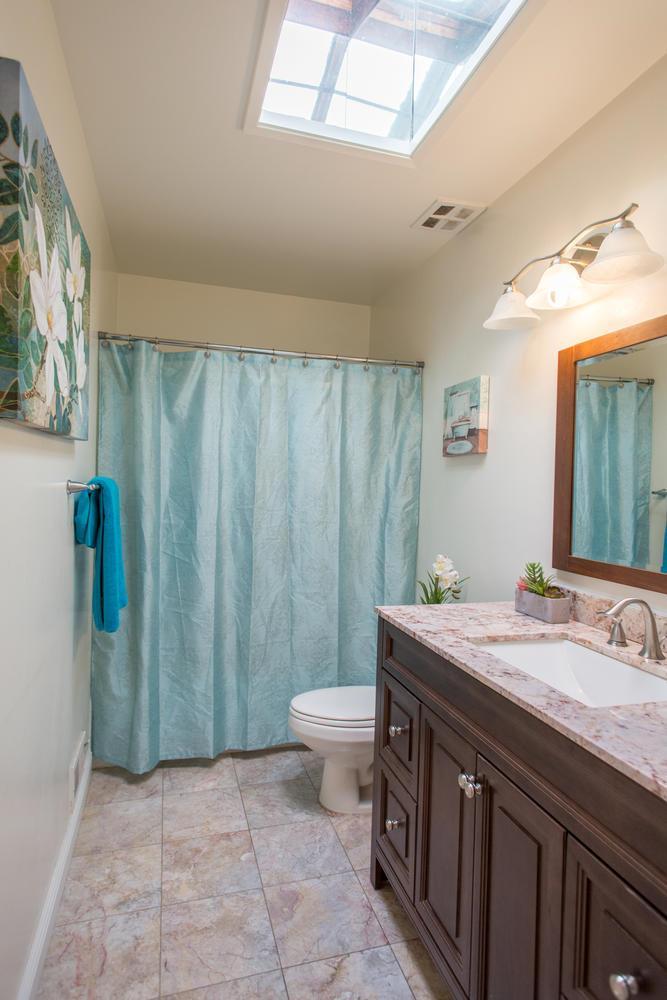 798 S Wolfe Road, Sunnyvale, CA 94086 $1,499,999 www.casasrealestate ...