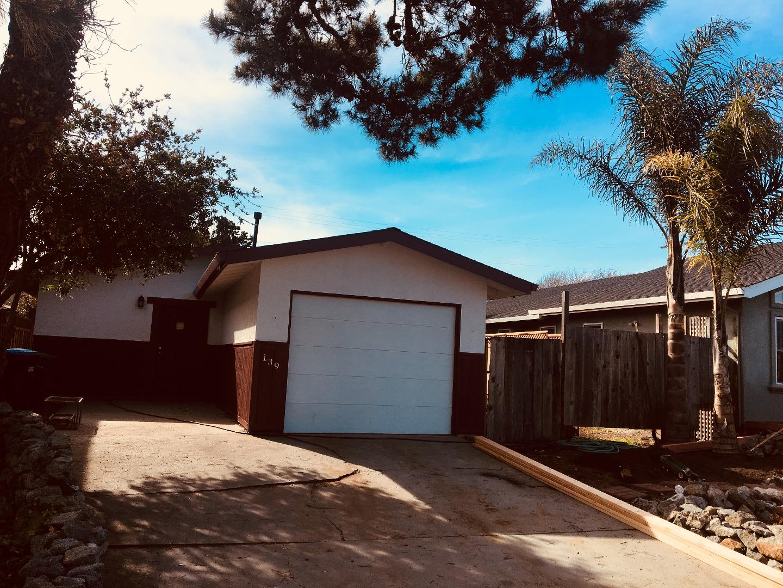 139 Merced Ave, Santa Cruz, Ca 95060 | Bailey Properties