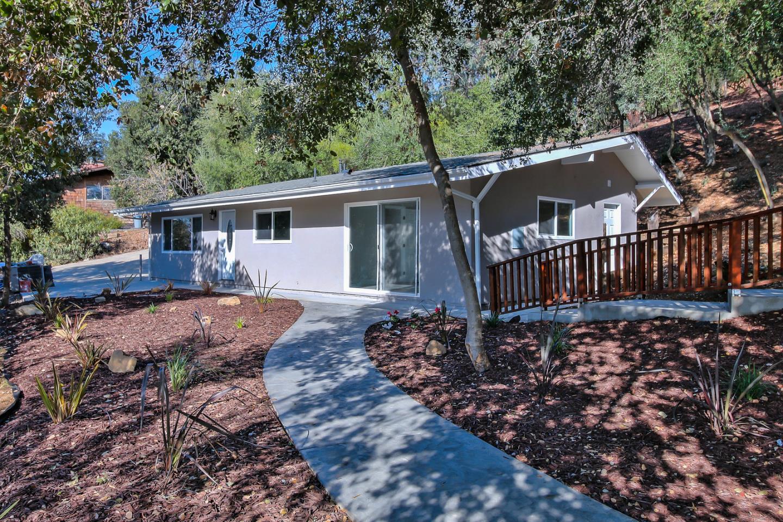 20550 Buena Monte Drive San Jose, CA 95120 - MLS #: ML81696076