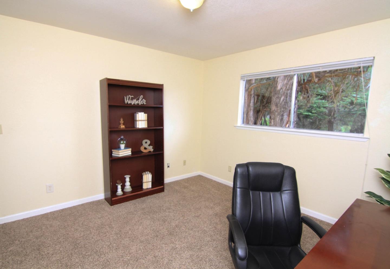 17055 Wilson Way Royal Oaks, CA 95076 - MLS #: ML81696215