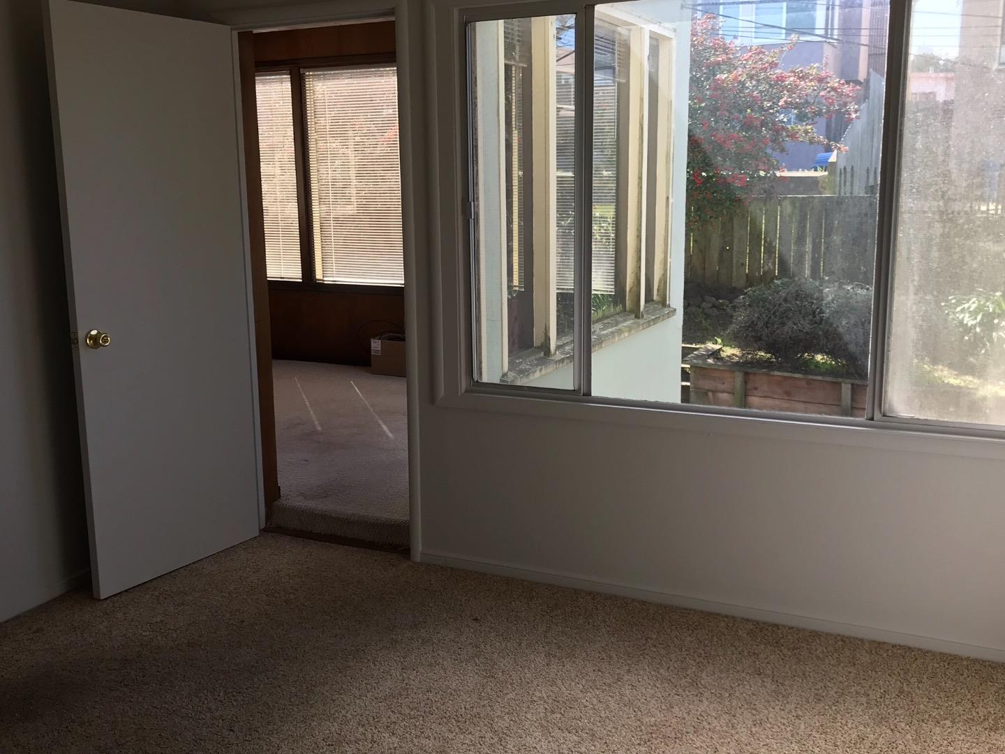 Address is not public, Daly City, CA, 94015 | Better Homes and ...