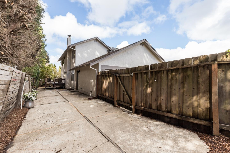2056 Fairmont Drive, San Mateo, CA 94402   Better Homes and Gardens ...