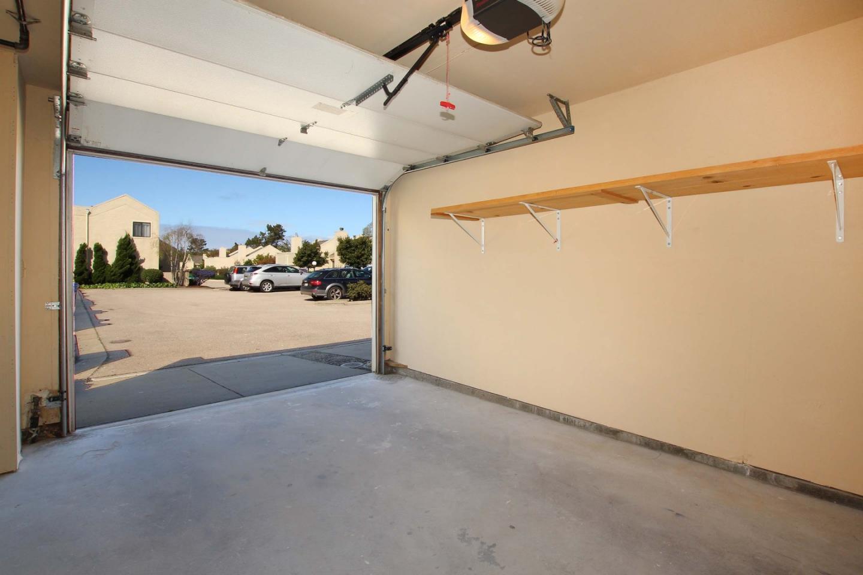 4000 Rio Road Unit 50 Carmel, CA 93923 - MLS #: ML81696646
