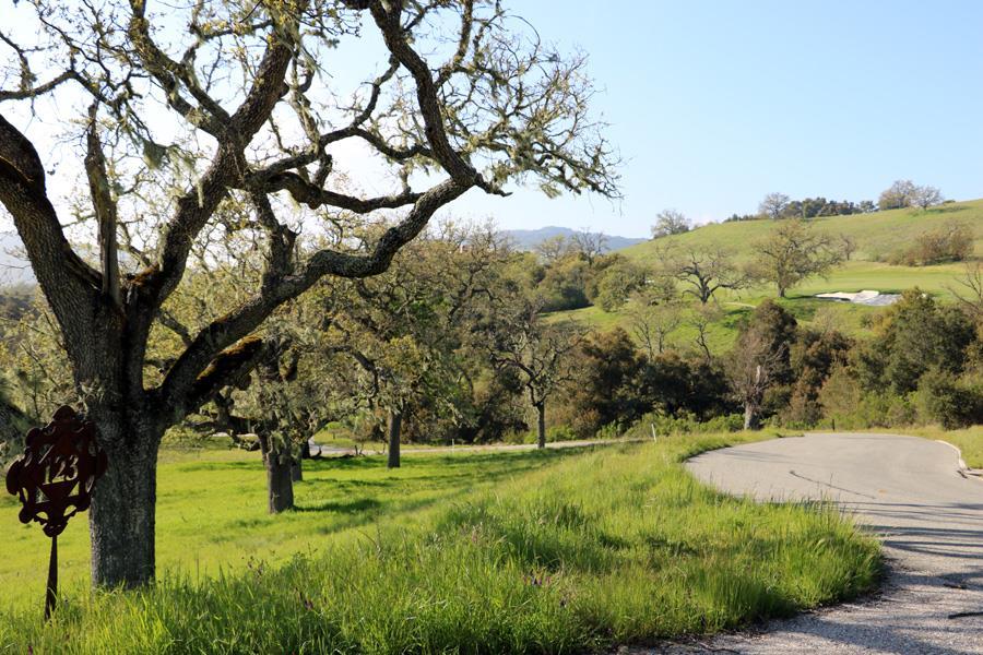 24 Pronghorn RUN, Carmel, California