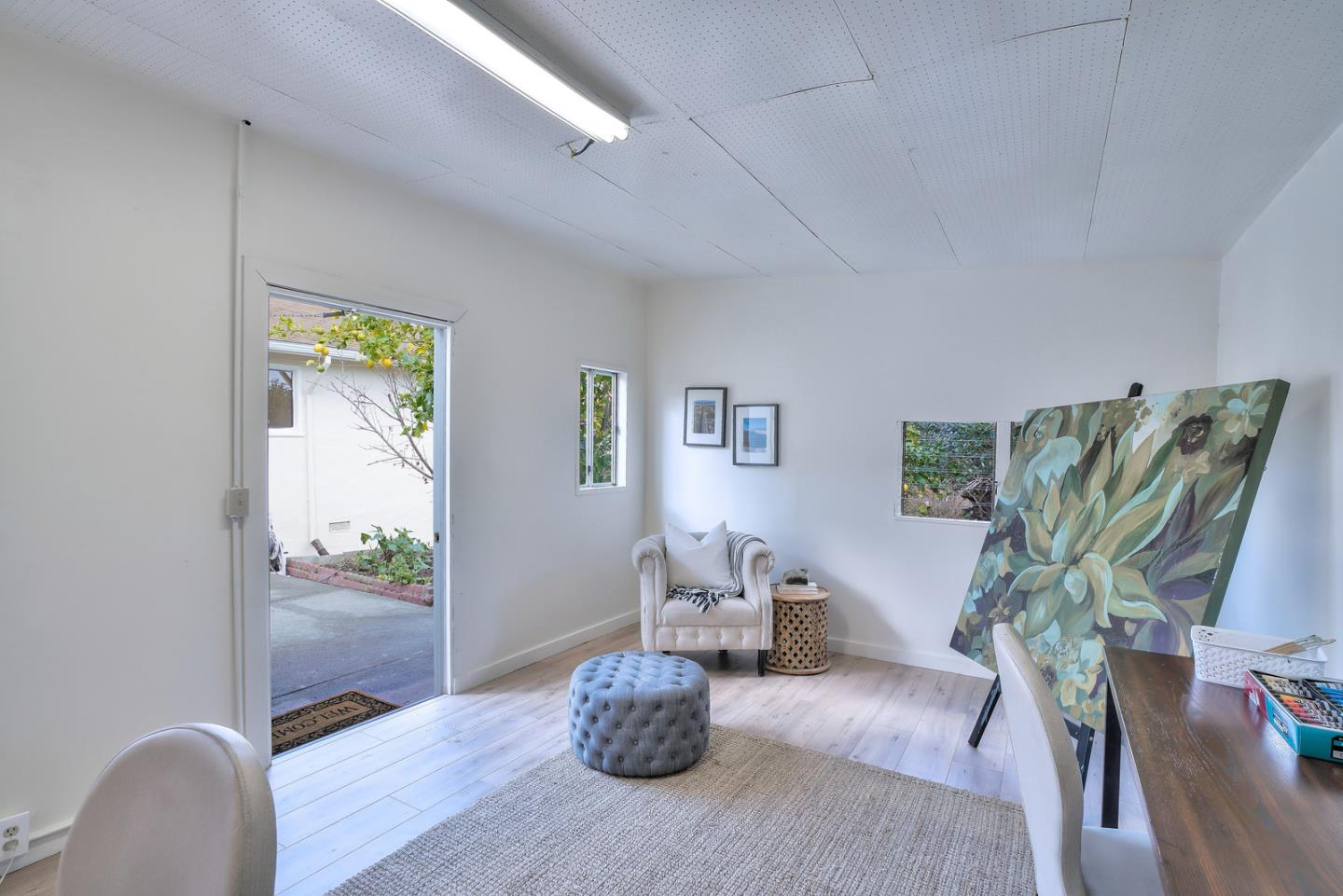 363 Paramount Drive, Millbrae, CA 94030 Millbrae CA $1,395,000 MLS ...