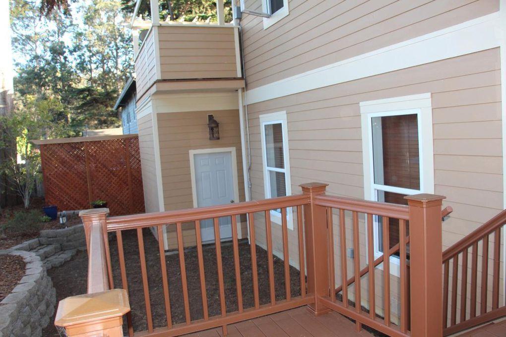 741 Edison Montara, CA 94037 - MLS #: ML81696764