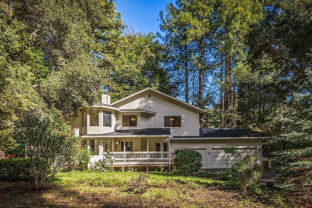 6448 SCOTTS VALLEY DR, SCOTTS VALLEY, CA 95066